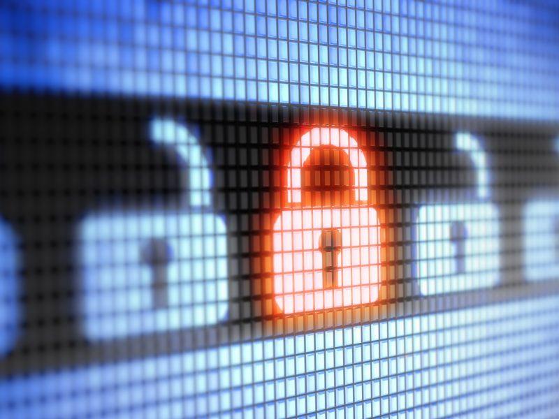 Certificati SSL/TLS