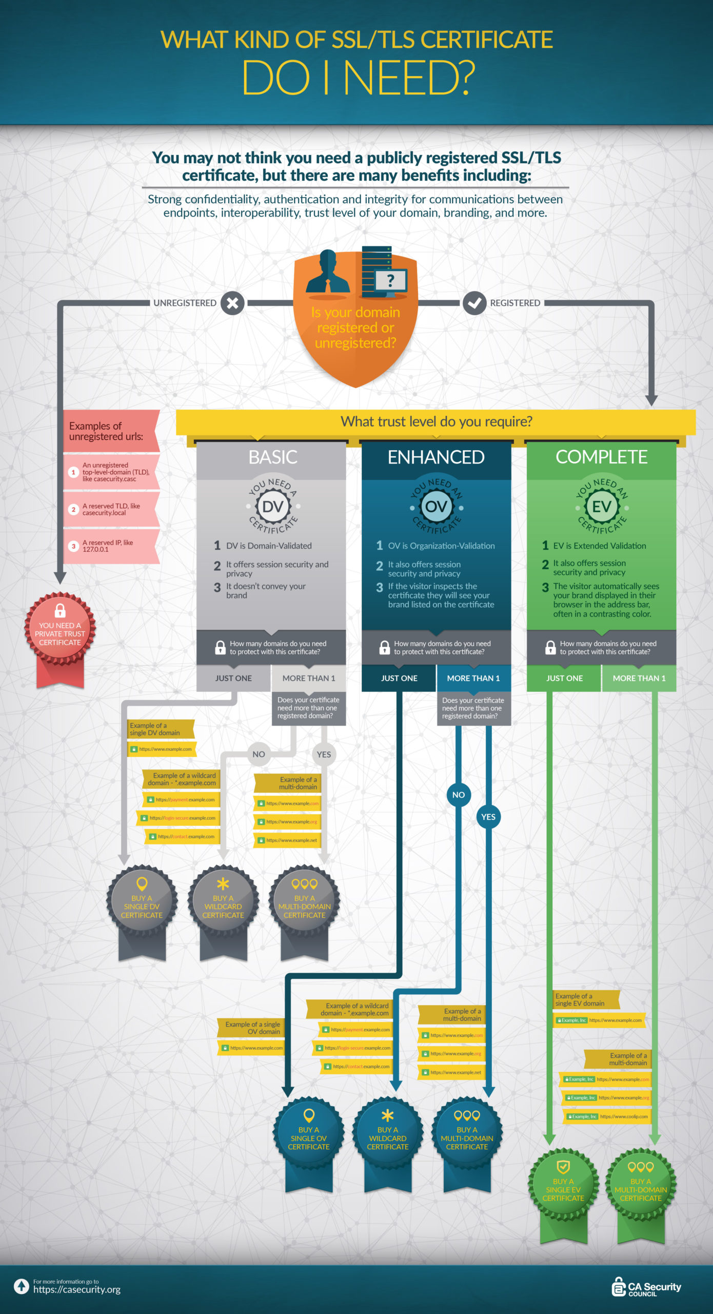 infografica__casc_ssl