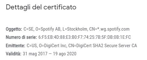 spotify_google_log_certificato-ssl