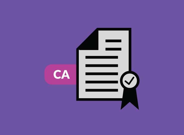 Certificato_ssl_autorità_certificazione