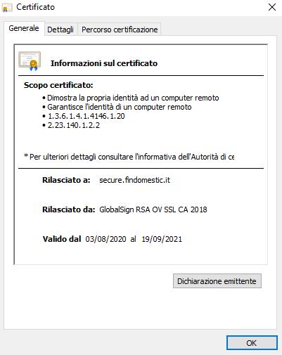 certificato-ssl_dettagli