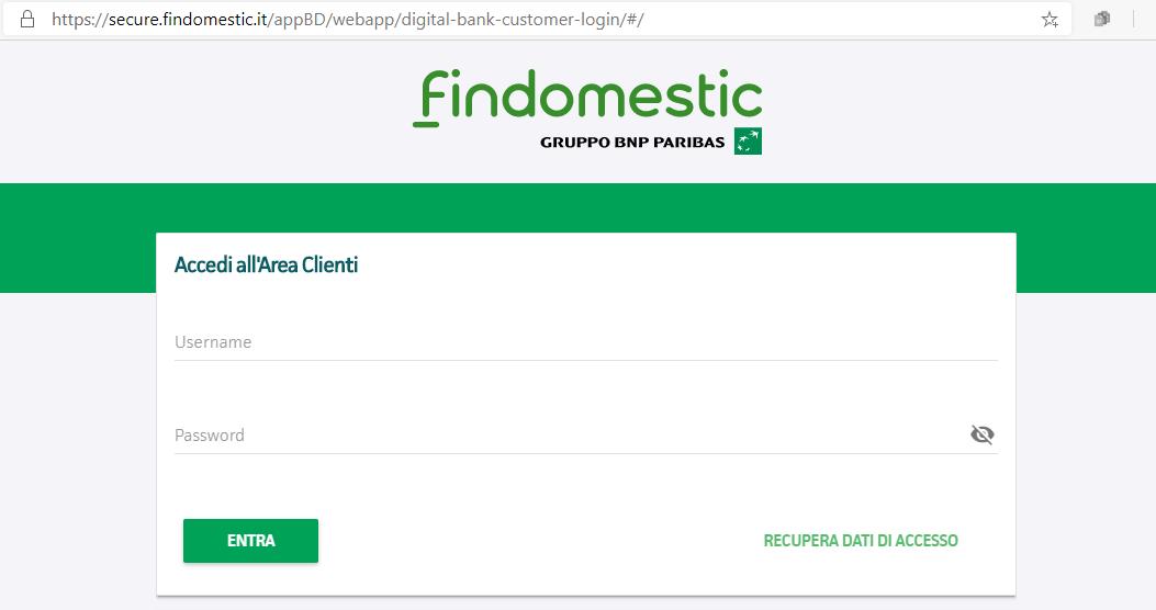 area_clienti_findomestic_certificato_ssl