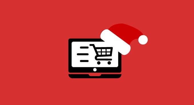 Certificato_ssl_e-commerce_natale