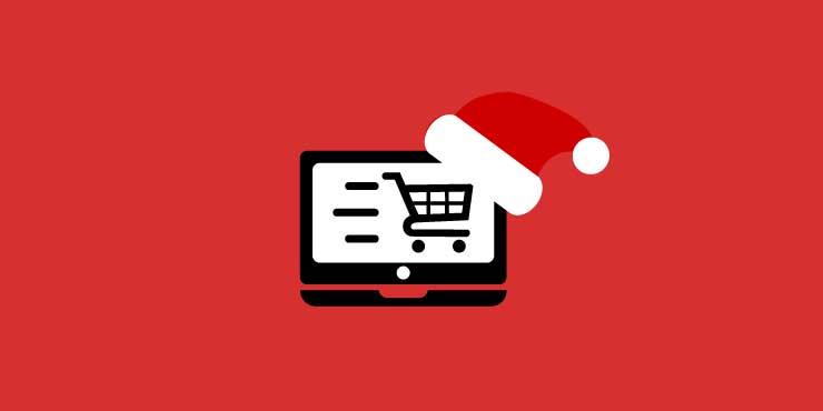 certificato_ssl_e-commerce_natale