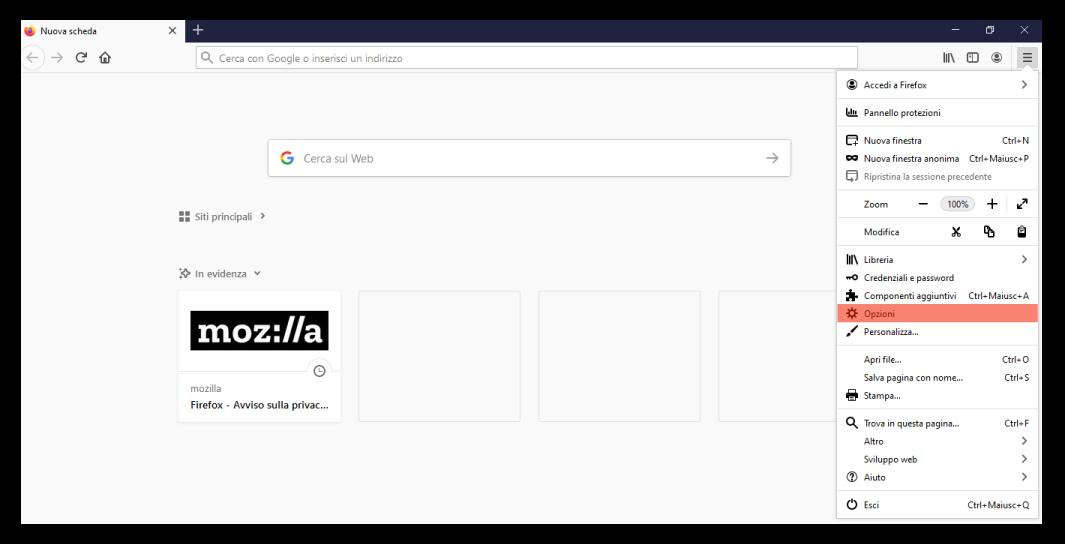 mozilla_firefox_opzioni
