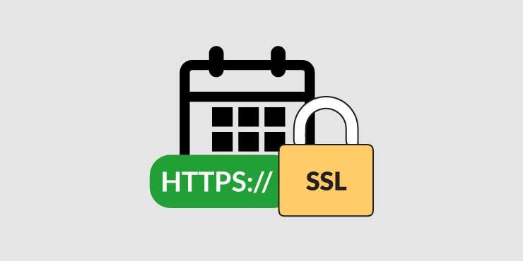 SSL_TLS_scadenza