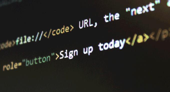 Code_website_ssl_certificate