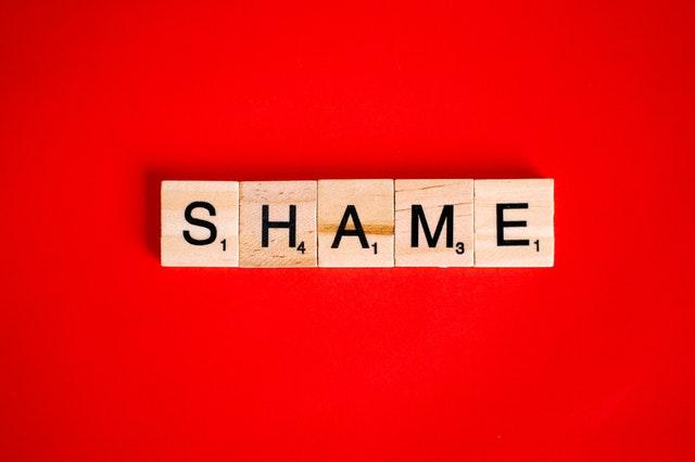 Ssl_shaming