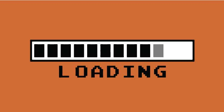 Certificati_tls_loading