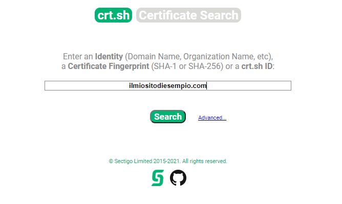 caa-record_ssl_certificate