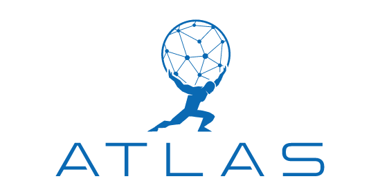atlas_gestione tls ssl