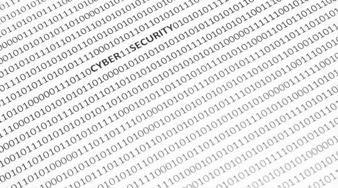 Security_tls_ssl_multidomain