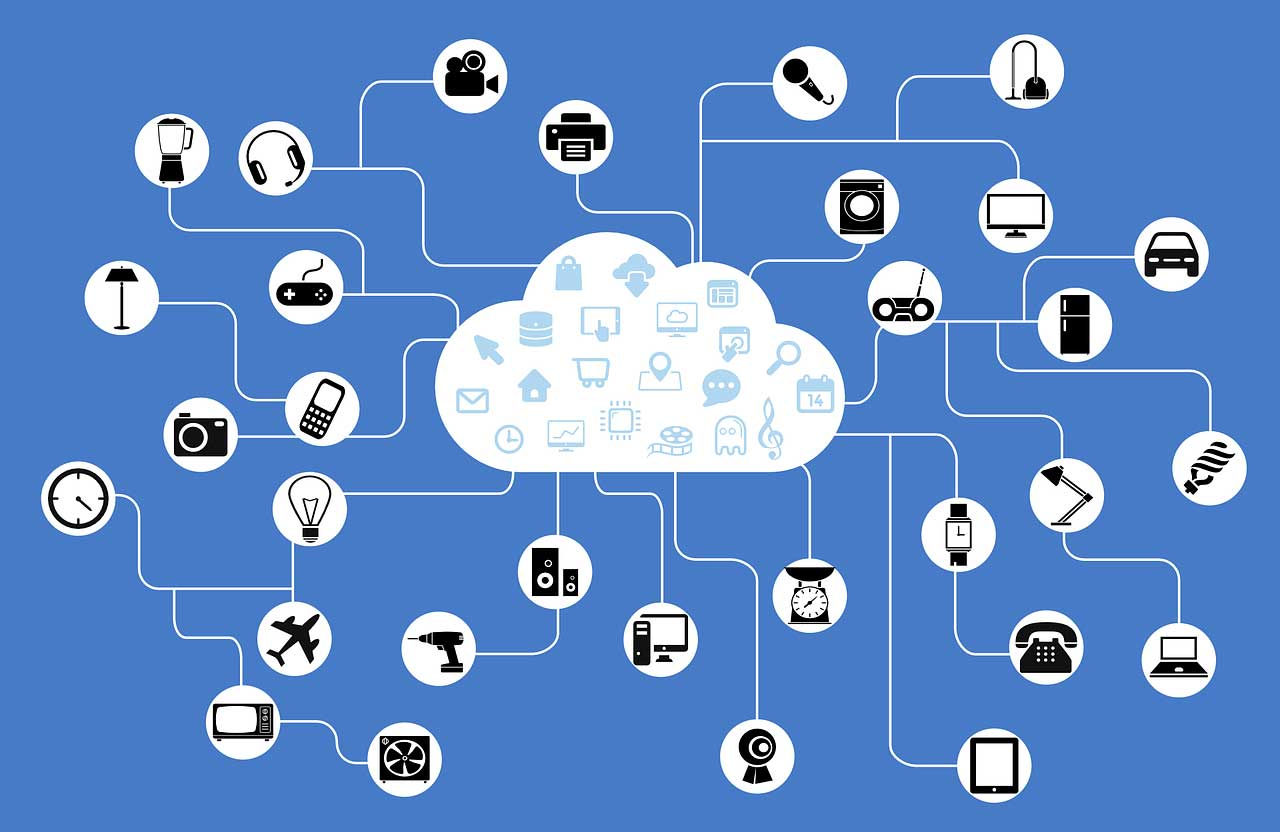 cybersecurity_iot