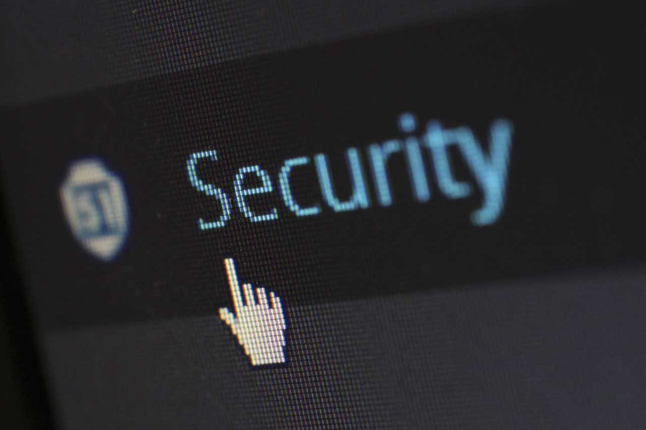 cybersecurity_trends